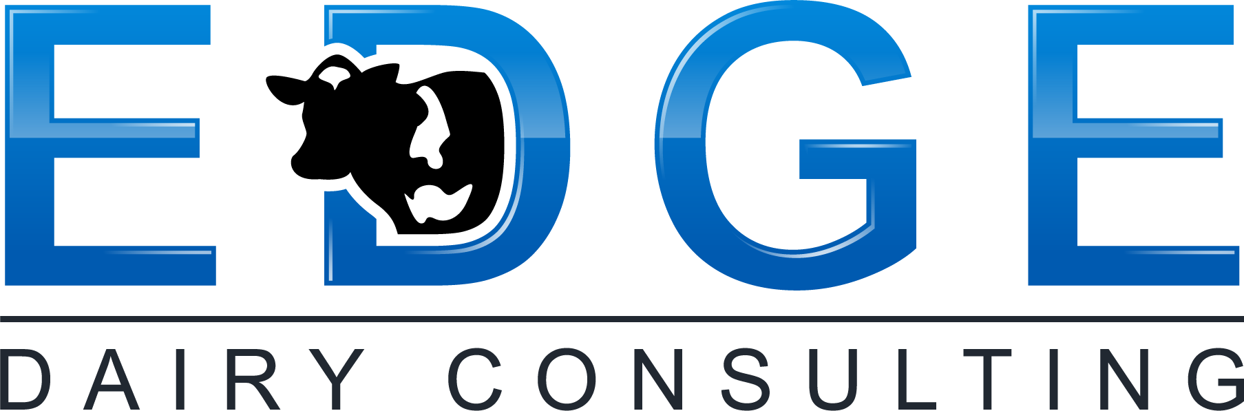 EDGE Dairy Consulting